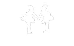 Danse Eveil
